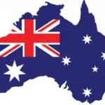 オーストラリア:カレッジフットボールフロンティア?