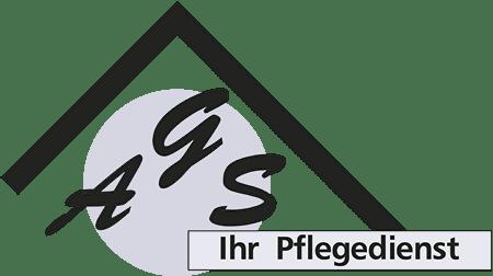 AGS Pflegedienst
