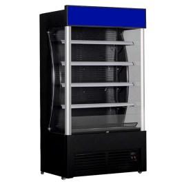 Open Cooler OC-11600