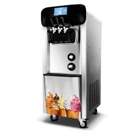 Maquina de helado Soft VSP-40 SMART
