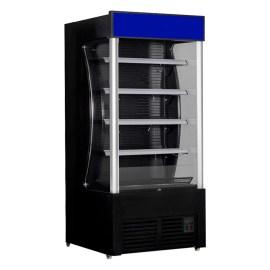 Open Cooler OC-9000