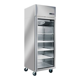 Congelador industrial GD-7000FC