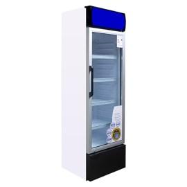 Visicooler refrigeracion BC-3500FC
