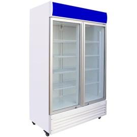 Visicooler refrigeracion BC-9502FC