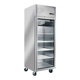 Refrigerador industrial GD-7000RE