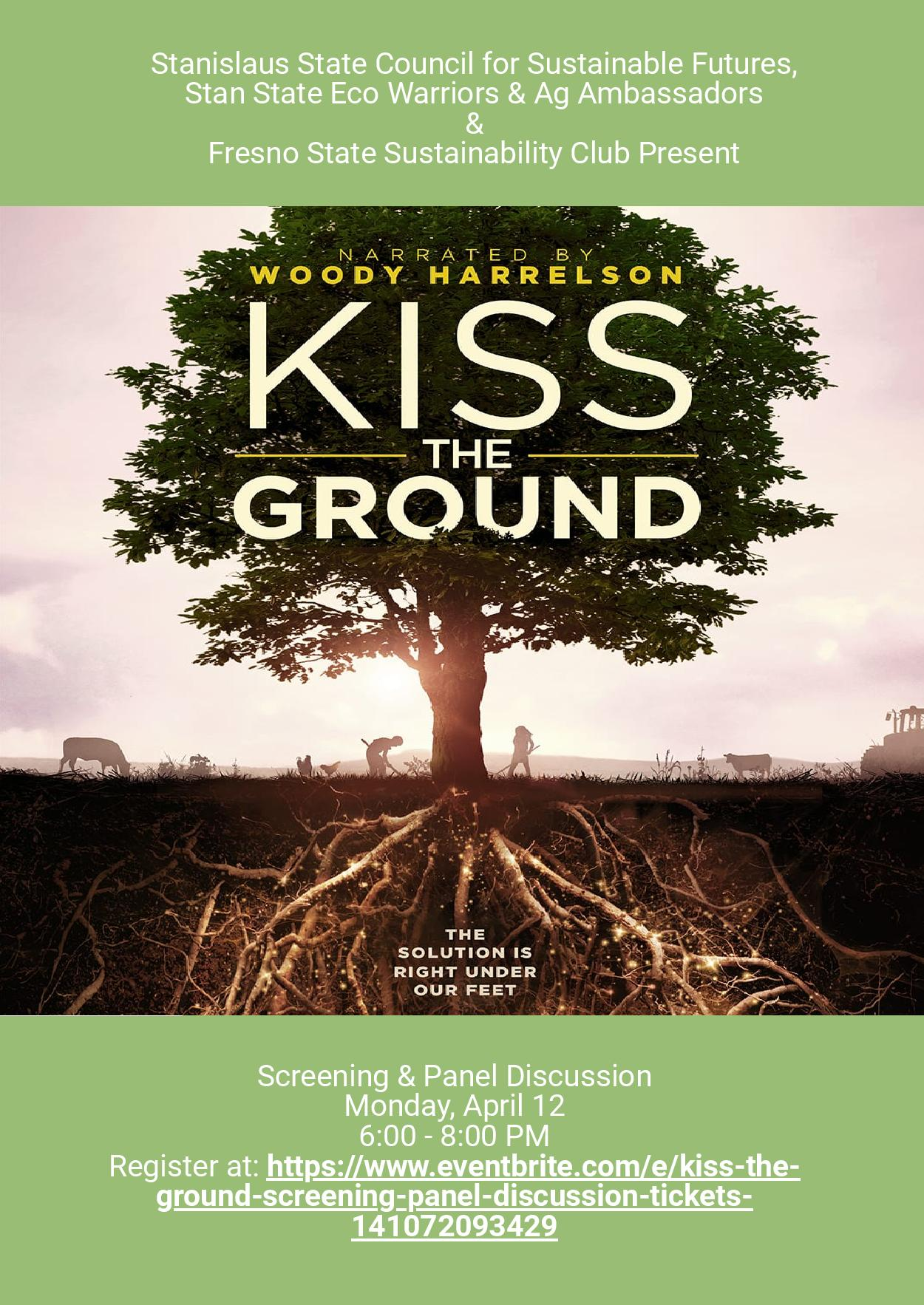 Kiss the Ground Poster-page-001