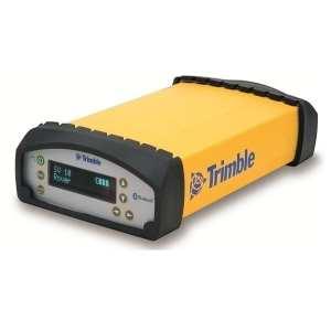Trimble Pathfinder Pro XRT Rentals