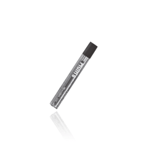 2mm Lead Refill