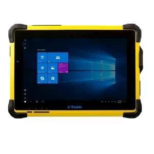 Trimble™ T10 Tablet PC data collector