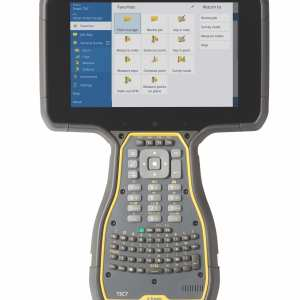 Trimble™ TSC7 Controller Data Collector