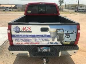 Survey Equipment | Odessa | Permian Basin | New, Pre-Owned, Rental, Service, Repair, Sales, Tech Support
