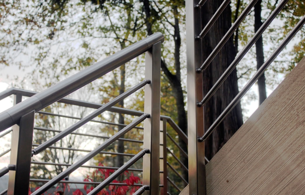 Olympus Horizontal Bar An Industry First FREE Estimate