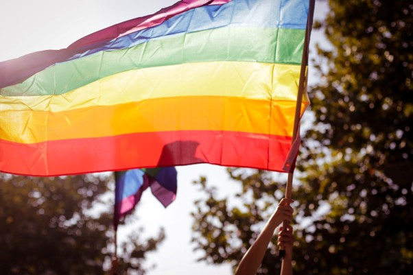 Pride Month, Celebrating Diversity at Work, AGS Support Services