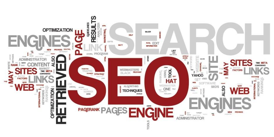 Inspektim dhe Analizim i Faqes Web