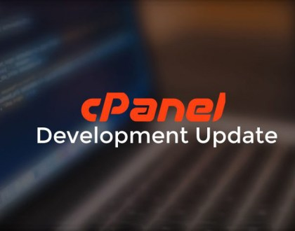 Important Notice | Upgrading our web hosting cPanel