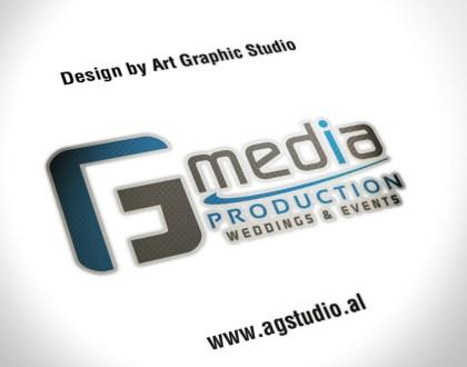 LOGO GF MEDIA PRODICTION