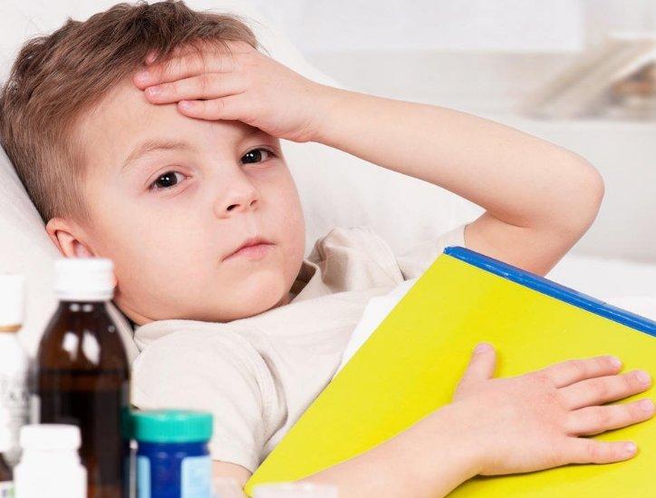 Суспензия Бисептол: от чего помогает и как, сколько дней давать детям. Бисептол: описание, инструкция и применение для детей Почему бисептол нельзя давать мальчикам