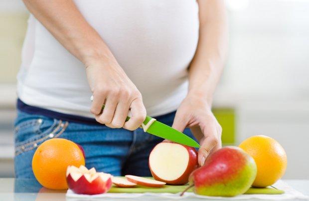 Можно ли есть груши беременным женщинам. Полезные и вредные свойства груши при беременности. В каком виде употреблять груши беременным женщинам