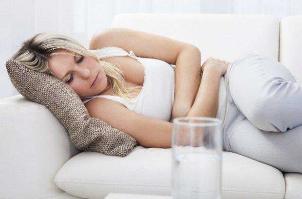 adnexita durerii articulare glezna întorsă cum să tratezi