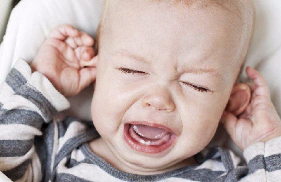 Детские обезболивающие таблетки
