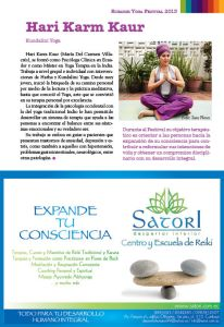 revista virtual aguadulce33