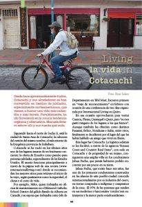 revista virtual aguadulce56
