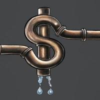 Outras Dicas para Economizar Água em Casa