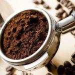 Cómo preparar un buen café Irlandés