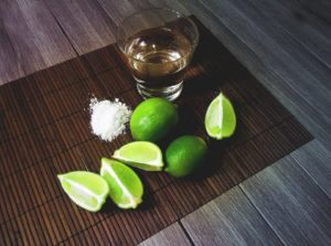 Tequila origen e historia