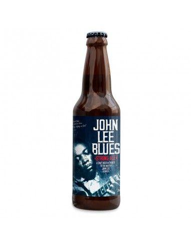 cerveza-artesana-birrablues-john-lee-blues-33cl