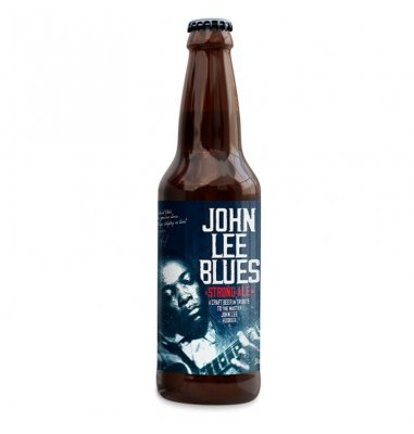 cerveza-artesana-birrablues-john-lee-blues-33cl