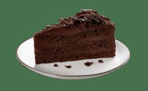 tarta-muerte-por-chocolate agualuna