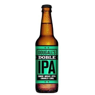 Cerveza-Dougalls-Doble-IPA