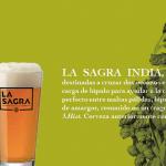 La Sagra Ipa