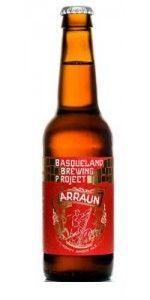 basqueland-arraun