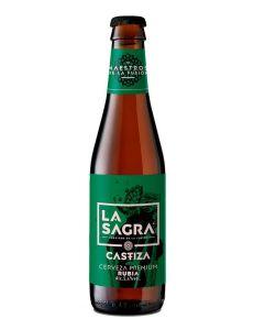 La-Sagra-Castiza