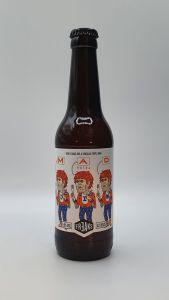 mad_jim_bottle