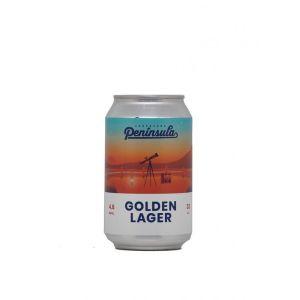eninsula-golden-lager-lata