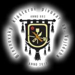 Břevnovský klášterní pivovar