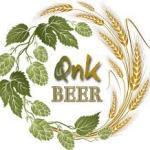 qnk beer