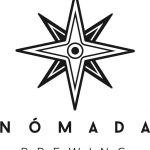 HANAMI NOMADA