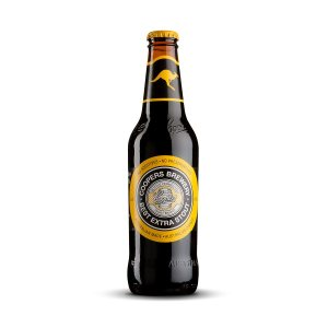 Coopers-stout-1