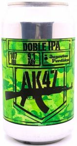 cerveza_juguetes_perdidos_ak_47_doble_ipa
