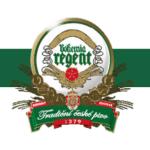 Regent Cesky Granat (Centeno)