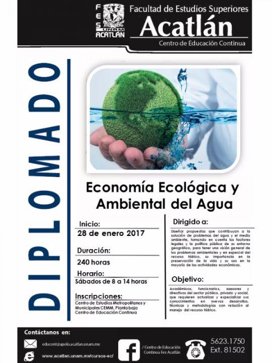 cartel-economia-ecologica