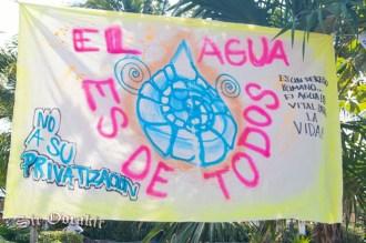 Día Mundial del Agua-3