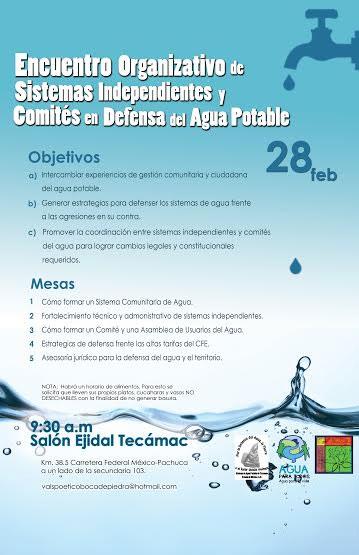 Encuentro-Sistemas-Comunitarios----Sábado-28-febrero