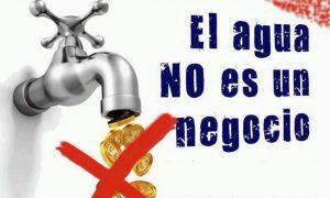 FoodandWaterEuropeElAguaNoEsNegocio-300x180