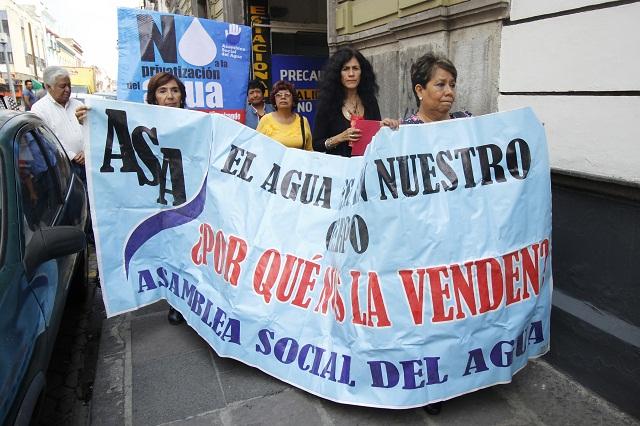 asamblea-social-del-agua-233830