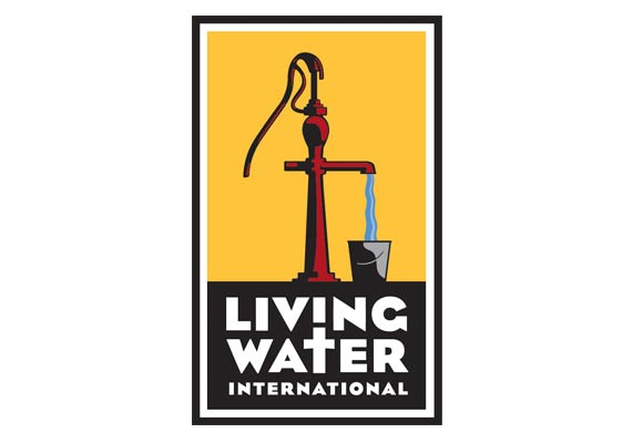 living-water